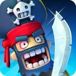 دانلود Plunder Pirates 3.8.0 بازی دزدان دریایی غارتگر اندروید + دیتا