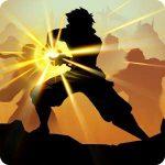 دانلود Shadow Battle 2.2.56 بازی اندروید نبرد سایه ها + مود