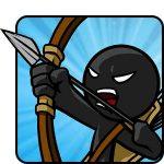دانلود Stick War Legacy 1.11.160 بازی جنگ استیک میراث اندروید + مود