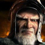 دانلود Stronghold Kingdoms: Feudal Warfare 30.139.1778 بازی اندروید جنگ های صلیبی + دیتا