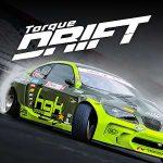 دانلود Torque Drift 1.8.9 بازی ماشین سواری دریفت حرفه ای اندروید + دیتا