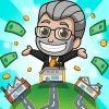 دانلود Idle Factory Tycoon 2.2.0 بازی محبوب کارخانه دار پولدار اندروید
