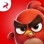 دانلود Angry Birds Dream Blast 1.21.3 بازی اندروید انفجار پرندگان خشمگین + مود