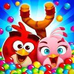 دانلود Angry Birds Stella POP 3.81.1 بازی اندروید پرندگان خشمگین + مود