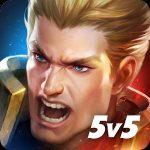 دانلود Garena AOV – Arena of Valor: Action MOBA 1.29.1.2 بازی اعتصاب پادشاهان شبیه دوتا 2