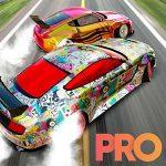 دانلود Drift Max Pro – Car Drifting Game 2.4.74 بازی اندروید دریفت مکس + دیتا + مود