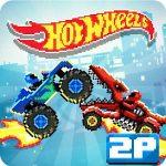 دانلود Drive Ahead 3.0.7 بازی ماشین سواری برو جلو