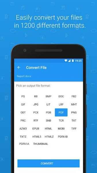 دانلود File Commander – File Manager Premium 7.3.39895 فایل منیجر اندروید