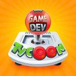 دانلود Game Dev Tycoon 1.4.9 بازی شبیه ساز تجارت بازی های اندروید