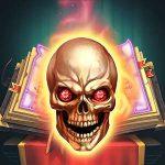 دانلود Gunspell 1.6.308 بازی اندروید طلسم تفنگ + مود