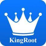 دانلود Kingroot 5.4.0 اپلیکیشن کینگ روت برای اندروید