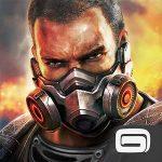 دانلود Modern Combat 4 Zero Hour 1.2.3e بازی اندروید نبرد مدرن + مود + دیتا