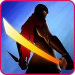 دانلود Ninja Raiden Revenge 1.6.5 بازی اندروید ماجرایی انتقام نینجا رایدن