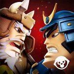 دانلود Samurai Siege 1634.0.0.0 بازی اندروید استراتژیک تخت سامورایی