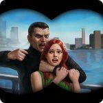 دانلود Sniper Ops 3D – Shooting Game 74.0.1 بازی اکشن عملیات اسنایپری اندروید