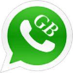 دانلود GBWhatsApp 10.20 برنامه اندروید نصب همزمان چند واتس اپ