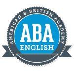 دانلود Learn English with ABA English 5.5.8 برنامه آموزش کامل زبان انگلیسی اندروید