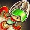 دانلود Bullet Boy 28 بازی اندروید دوست داشتنی پسر گلوله ای + مود