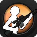 دانلود Clear Vision 4 – Brutal Sniper Game 1.4.8 بازی اندروید تک تیر اندازی بی رحم و خشمگین 4 + مود