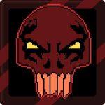 دانلود DOOMTANK 1.0.1 بازی اندروید اکشن سرنوشت تانک
