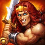 دانلود Dark Quest 2 1.0.1 بازی اندروید جستجود در تاریکی 2 + مود + دیتا