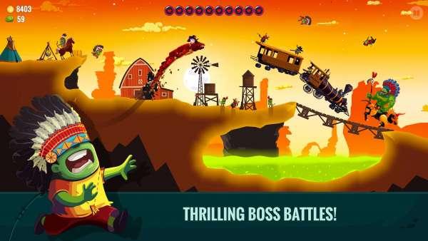 دانلود Dragon Hills 2 1.1.6 بازی اندروید محبوب تپه اژدها 2 + مود