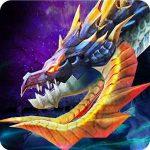 دانلود Dragon Project 1.8.9 بازی اندروید اکشن و محبوب پروژه اژدها + مود