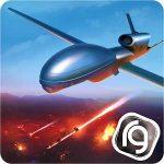 دانلود Drone Shadow Strike 1.25.127 بازی نبرد پهپاد سایه اندروید + مود