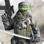دانلود Earth Protect Squad: Third Person Shooting Game 2.01.64b بازی اندروید اکشن محافظان زمین + مود