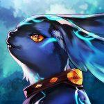 دانلود Evertale 1.0.57 بازی اندروید نقش آفرینی اورتیل + مود