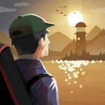 دانلود Fishing Life 0.0.153 بازی اندروید فوق العاده زندگی ماهیگیر + مود