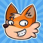 دانلود FoxyLand 2 1.0.16 بازی اندروید ماجراجویی سرزمین روباه 2