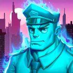 دانلود Ghostpol 1.0.1 بازی اندروید فکری روح پلیس