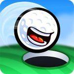 دانلود Golf Blitz 1.13.8 بازی گلف رعد آسا اندروید