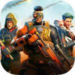 دانلود Hero Hunters 4.9.1 بازی اندروید شکارچیان قهرمان