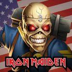 دانلود Iron Maiden: Legacy of the Beast 329307 بازی اکشن آیرون میدن (میراث جانور) اندروید