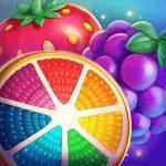 دانلود Juice Jam 3.21.2 بازی زیبای پازلی میوه های مشابه اندروید + مود