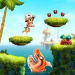 دانلود Jungle Adventures 3 50.42.3 بازی اندروید عالی ماجواجویی جنگل 3 + مود
