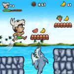 دانلود Jungle Adventures 33.20.6 بازی اندروید زیبای ماجواجویی جنگل + مود