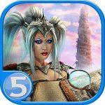 دانلود Lost Lands 2 Full 1.0.37 بازی اندروید سرزمین های گمشده 2 + دیتا