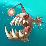 دانلود Mobfish Hunter 3.9.1 بازی اندروید زیبای شکارچی ماهی + مود