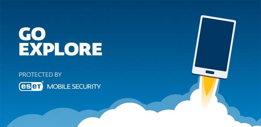 دانلود ESET Mobile Security & Antivirus 5.1.29.0 آنتی ویروس نود 32 اندروید
