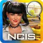دانلود NCIS Hidden Crimes 2.0.5 بازی ماجراجویی جنایات مخفی اندروید + مود