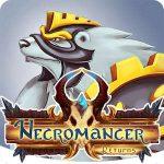 دانلود Necromancer Returns Full 1.0.33 بازی استراتژی بازگشت جادوگر اندروید + دیتا