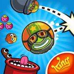 دانلود Papa Pear Saga 1.116.2 بازی اندروید قصه پاپا گلابی + مود