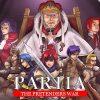 دانلود Partia 2 1.1.2 بازی اندروید استراتژی نقش آفرینی پارتیا 2