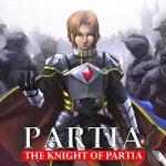 دانلود Partia 3 1.0.9 بازی اندروید استراتژی نقش آفرینی پارتیا 3