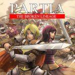 دانلود Partia 1.0.5 بازی اندروید استراتژی نقش آفرینی پارتیا