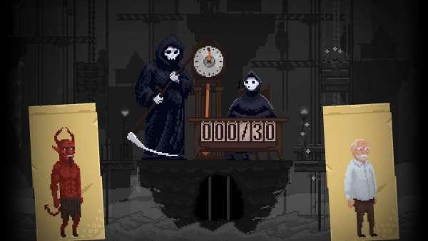 دانلود Peace Death 1.9.5 بازی اندروید آرکید صلح و مرگ