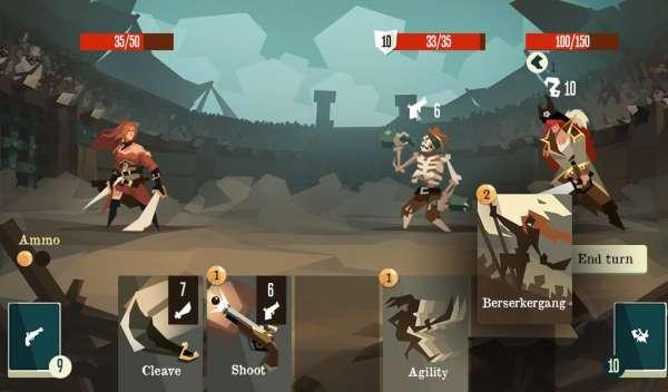 دانلود Pirates Outlaws 3.30 بازی اندروید کارتی دزدان دریایی + مود